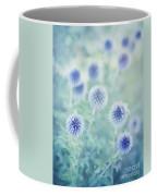 Thistle Dream Coffee Mug