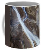 Thjosa Coffee Mug