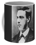 Thomas Augustus Watson (1854-1934) Coffee Mug