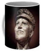 Thomas Edison Coffee Mug