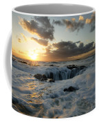 Thors Well Truly A Place Of Magic 4 Coffee Mug