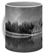 Those Days Are Gone Coffee Mug by Laurie Search