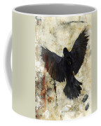 Thoughtless Falls Coffee Mug