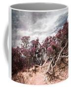 Thoughtless Roots  Coffee Mug