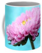 Thoughts Of You Coffee Mug