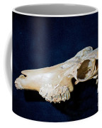 Three Toed Slingshot Coffee Mug