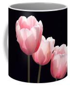 Three Two Lips Coffee Mug