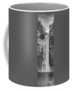 Thunder In The Air Coffee Mug