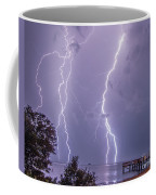 Thunderation Coffee Mug