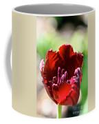 Thursday's Favorite Coffee Mug