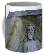 Thy Kingdom Come Coffee Mug