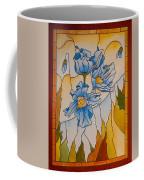 Himalayan Poppies Coffee Mug