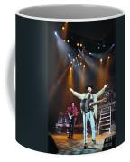 Tim Mcgraw-35 Coffee Mug