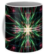 Time Portal Coffee Mug