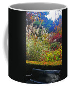 Time To Relax Coffee Mug