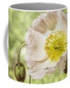 Timeless Memories Coffee Mug