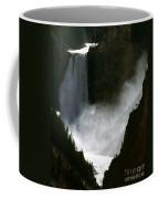 Timeless Power Coffee Mug