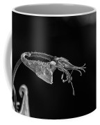 Times Past In Black And White Coffee Mug
