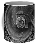 Timken Coffee Mug
