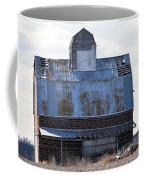 Tin Grainery Coffee Mug