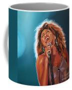 Tina Turner 3 Coffee Mug