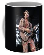 Tinderbox Coffee Mug