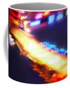 Tingler Coffee Mug