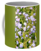 Tinkerbell Coffee Mug