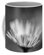 Tis But A Dream 2 Monochrome Coffee Mug