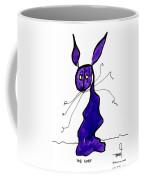 Tis Lost Coffee Mug