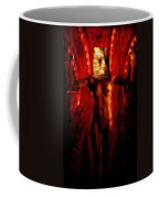 Tivoli Coffee Mug