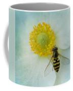 To Bee Us  Coffee Mug
