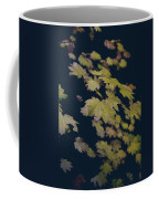 To Have You Near Coffee Mug by Laurie Search