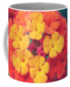 To Make You Happy Coffee Mug