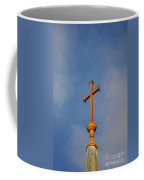 To Reach... Coffee Mug