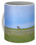 To Relax Coffee Mug