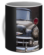 To The Right Coffee Mug