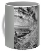 To Trinidad Head Coffee Mug