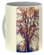 To Wonder Under  Coffee Mug