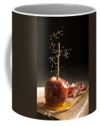 Toffee Apple Coffee Mug