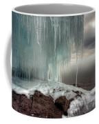 Tofte Oce Formations IIi Coffee Mug