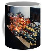 Togar 1991 Coffee Mug