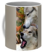 Together At Last II Coffee Mug