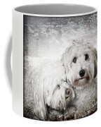 Together Coffee Mug by Elena Elisseeva
