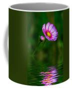 Together...always Reflection Coffee Mug