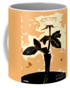 Token Of Love Coffee Mug