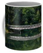 Tolmie Bridge Coffee Mug