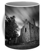 Tolquhon Castle Coffee Mug
