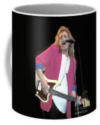 Tommy James Coffee Mug