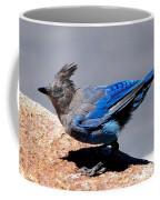 Topnotch Coffee Mug